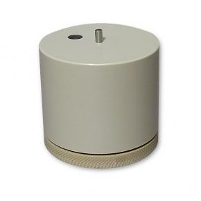 Registrador de datos de alta temperatura con sensor integrado