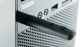 Data logger USB en tiempo real CON ALARMAS SONORAS Y VIA E-MAIL